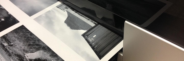 Le tirage papier : finalité de la photo