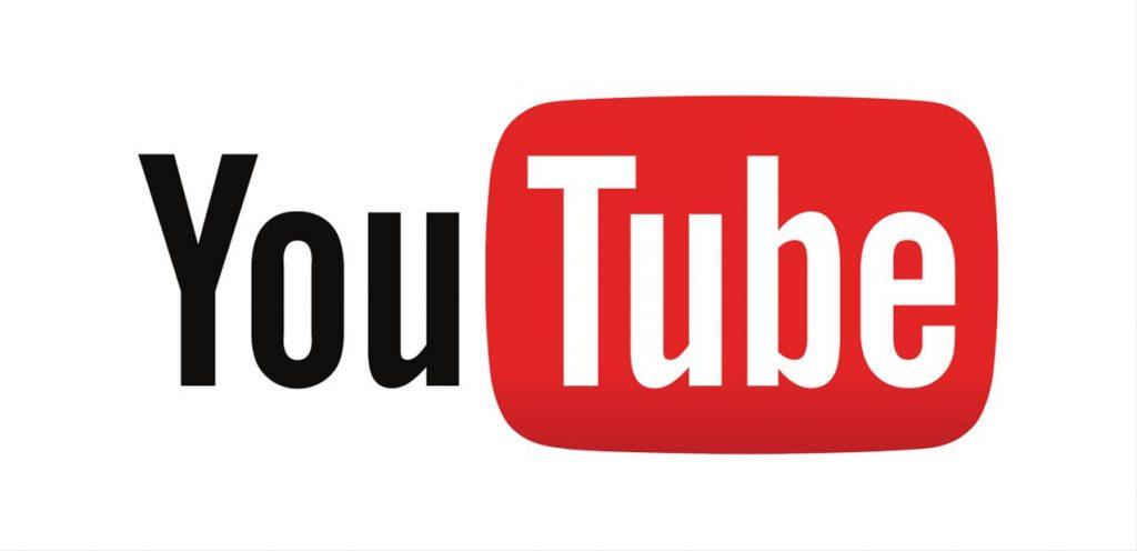 Ma chaine Youtube